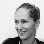 Hemma Brunel - Psychologue clinicienne