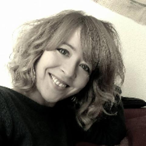 Laure Rubinocci - Psychologue