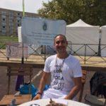 Stéphane Alvarez - Vasudevo yoga